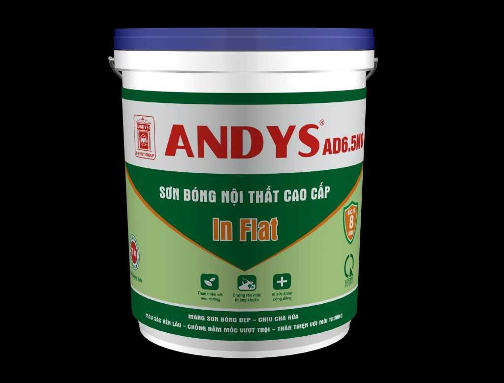 andys-bong-oi-that-ad6